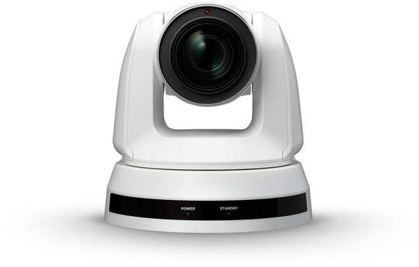 Rock Camera Surveillance : Vc a70h white rock tech sound lights video